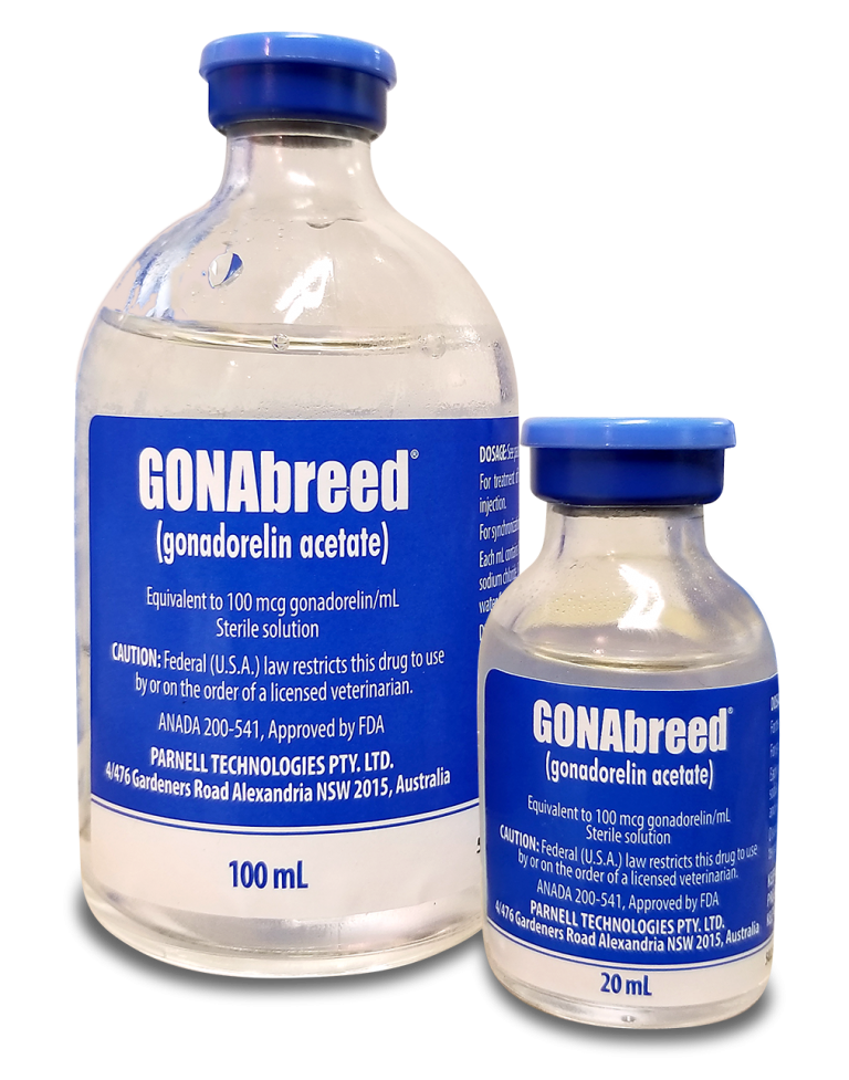 GONAbreed Product Image