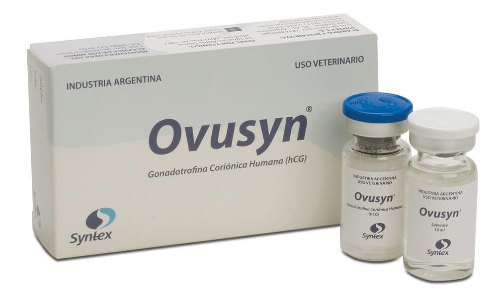Ovusyn